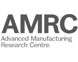 Robot - AMRC
