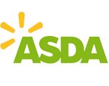 Robot - ASDA