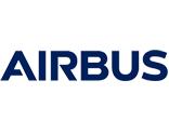 Robot - Airbus