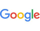 Robot - Google