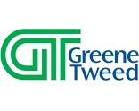 Robot - Greene Tweed