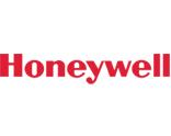 Robot - Honeywell