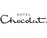 Robot - Hotel Chocolat