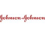 Robot - Johnson & Johnson