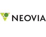 Robot - Neovia