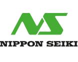 Robot - Nippon Seiki