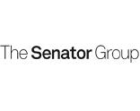 Robot - The Senator Group