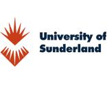 Robot - University of Sunderland