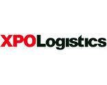 Robot - XPO Logistics